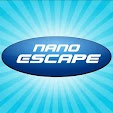Nano Escape file APK for Gaming PC/PS3/PS4 Smart TV