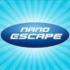 Nano Escape icon