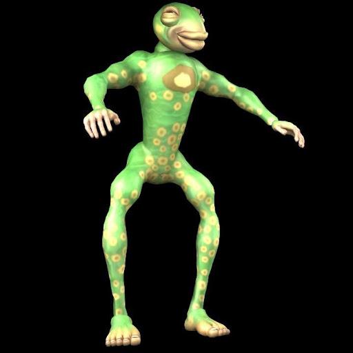 Spore: Creatism or Darwinism