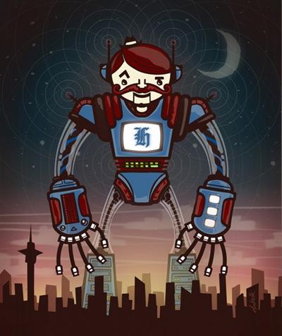 Metro-Robots-Herald-Final-sml