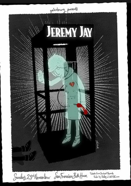 jeremyjay-final-med