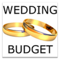 Wedding Budget PRO icon