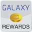 Download Android App GALAXY Rewards for Samsung