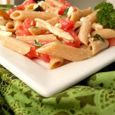 Chicken Pasta Salad I