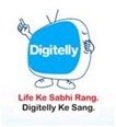 Digitelly