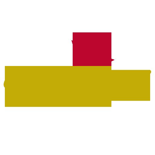 Ocean of Smells 購物 App LOGO-APP試玩