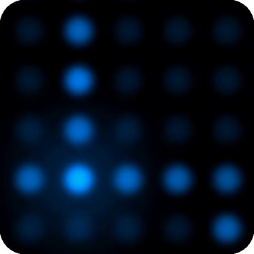喜洋洋運動免費 個人化 App LOGO-APP試玩