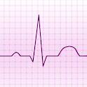 Electrocardiograma ECG Tipos