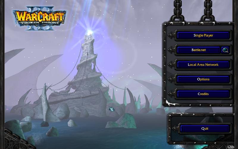 Warcraft3.png