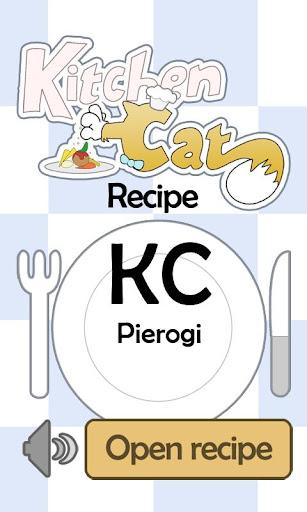 KC Pierogi