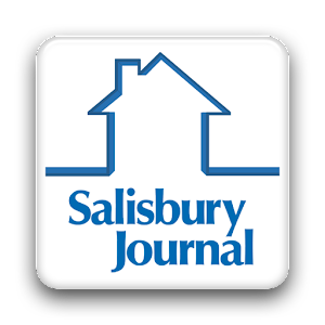 salisbury-journal-dating