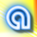 Avvecc Premium Search icon