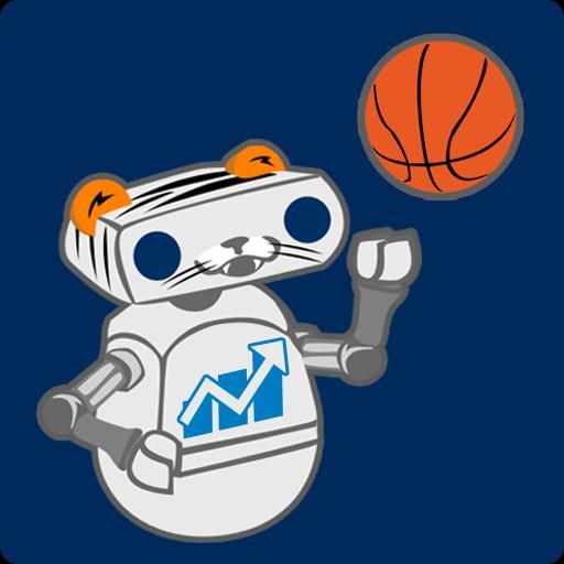 Auburn Football & Basketball LOGO-APP點子