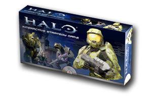 "[TBG]轉戰桌上!""Halo互動式策略戰棋遊戲""將帶來桌上遊戲新體驗!"