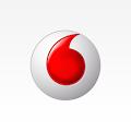 Vodafone TV (NZ) APK baixar