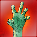 Game Zombie HQ apk for kindle fire
