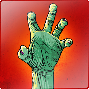 Zombie HQ APK Cracked Download