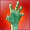 astuce Zombie HQ jeux