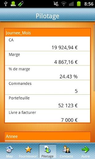 玩商業App|NAViWay©免費|APP試玩