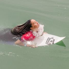 VANS, Doren, US Open of Surfing, Beach, Ocean, waves, huntington, huntington beach, surf, surfing, men, man, water, arrow santos, santos, arrow, photography, arrow santos photography, vvng, victor valley news, pacific, california, southern, pier, sponsor, tricks, cool, round, heat, pro, surfer, world tour, ASP, 2014, nikon, women's, women,  by Arrow Santos - Sports & Fitness Surfing ( doren, arrow, round, ocean, beach, heat, huntington beach, female's, photography, santos, southern, vans, surfing, surfer, pier, arrow santos, men, nikon, world tour, surf, man, cool, water, arrow santos photography, vvng, 2014, tricks, waves, california, pacific, sponsor, women, us open of surfing, 2014 vans us open of surfing, female, pro, asp, victor valley news, women's, huntington )