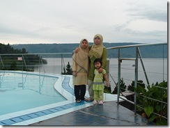 Lake Toba view (5)