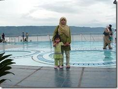 Lake Toba view (9)