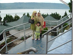 Lake Toba view (10)