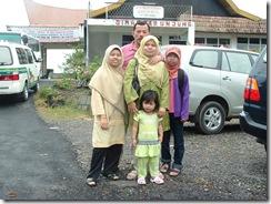 Simarjarunjung (3)