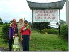 Simarjarunjung (6)
