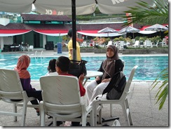 Hotel Sibayak (3)