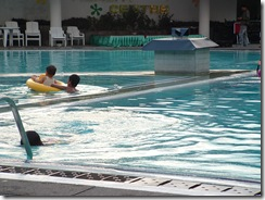 Hotel Sibayak (10)