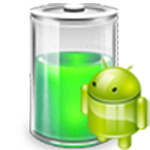Battery Usage Shortcut file APK Free for PC, smart TV Download