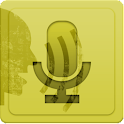 Simple Text To Speech icon