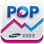 증권정보POP for Lollipop - Android 5.0
