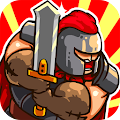 Horde Defense APK for Bluestacks
