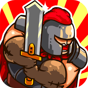 Horde Defense For PC (Windows & MAC)