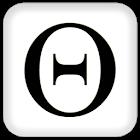 Quinito icon