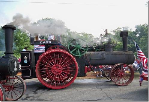steam 005