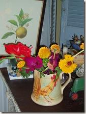 Flowers&Stuff 001