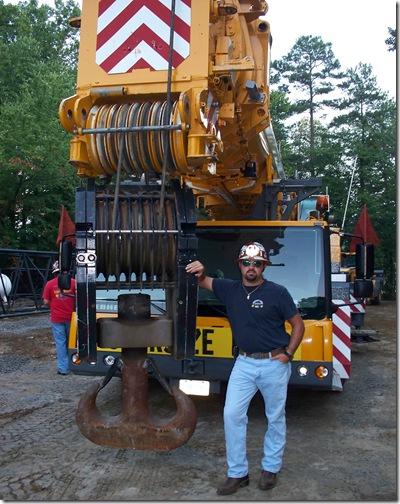adam crane 023