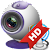 MEyeProHD file APK for Gaming PC/PS3/PS4 Smart TV