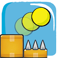 Download Bouncy Ball 2.0 Championship APK for Android Kitkat