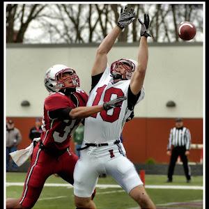 UIndy Spring Footbal Practice 17.JPG