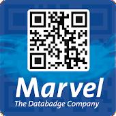 APK App Marvel LeadScanner for iOS