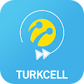 App Turkcell Şirketim apk for kindle fire