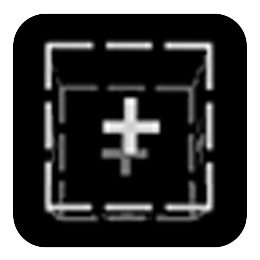 homescreen 3D (full version) LOGO-APP點子