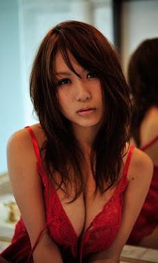 西田麻衣の画像 p1_21