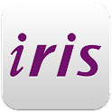 SBS Transit iris icon
