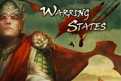 Warring States Pro