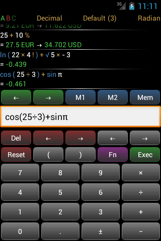 PCP Finance Calculator < Finance < Volkswagen Ireland Sales Section < Volkswagen Ireland